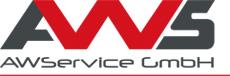 AWService GmbH Logo